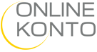 Logo Onlinekonto