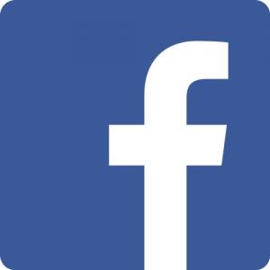 Onlinekonto auf Facebook